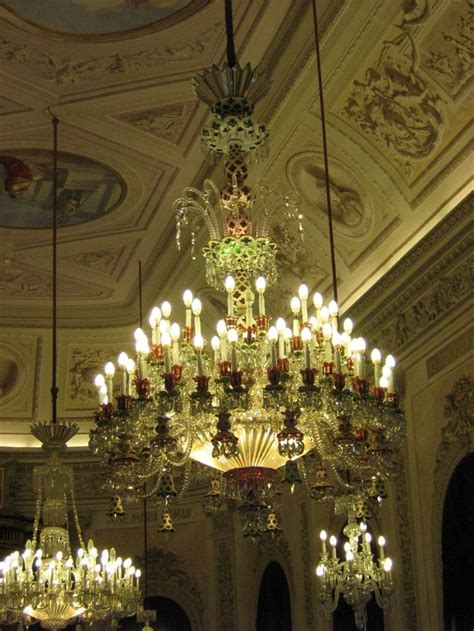 beautiful chandelier 17 best images about beautiful light chandelier on