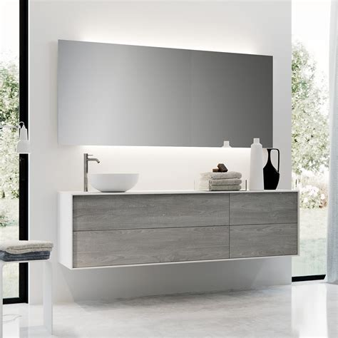 voorschriften maat openbare toiletten nederland baths by clay volledig op maat gemaakt badkamermeubilair