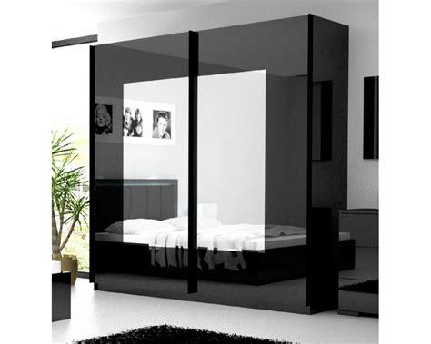 chambre meuble noir meuble blanc chambre affordable la boutique en ligne