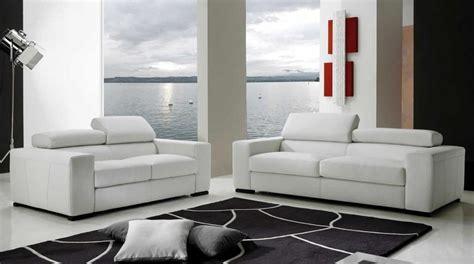 canape design italien pas cher photos canap 233 design italien pas cher