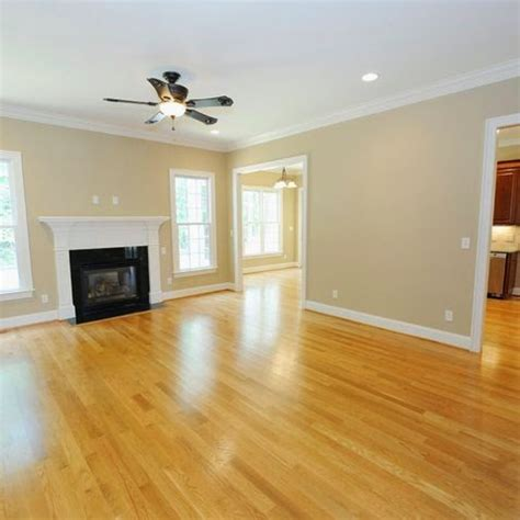 mulling wood floor colors shine your light