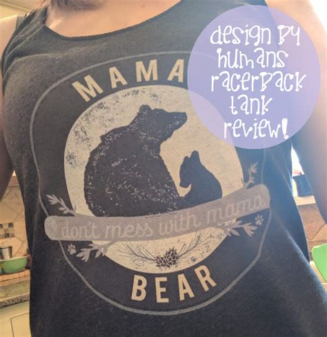 design by humans reviews design by humans racerback tank top review oh my organics