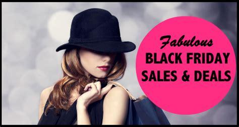 Lovesac Black Friday by Lovesac Black Friday Deals 2018 Survival Straps Coupon