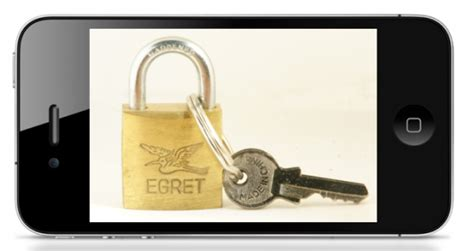 iphone security best 5 iphone and ios security apps