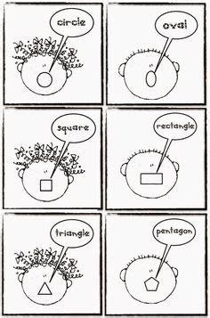 math  term images math worksheets