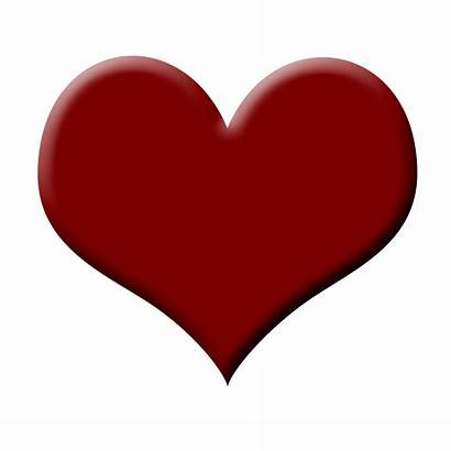 Heart Clipart Clipground Cliparts