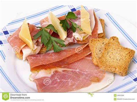 ham canapes ham canapes related keywords ham canapes