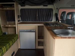 Vw T3 Innenausbau : pin von daniel karlovic auf vw t3 pinterest campingbus ausbau camper und campingbus ~ Eleganceandgraceweddings.com Haus und Dekorationen