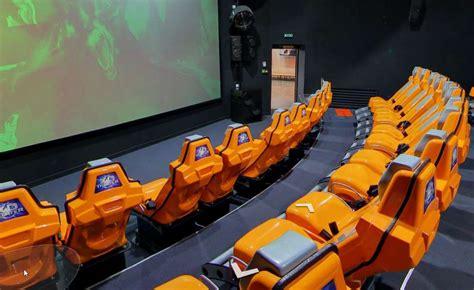 chambres d hotes haute loire parc d 39 attraction vulcania