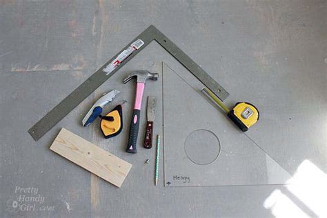 tools needed for tile installation installing cork tile flooring in the kitchen pretty handy girl