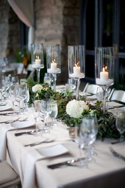 laying a christmas table christmas table 18 amazing ideas to lay the table
