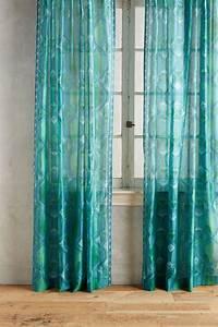 Designer Window Valances 15 Turquoise Burlap Curtains Curtain Ideas