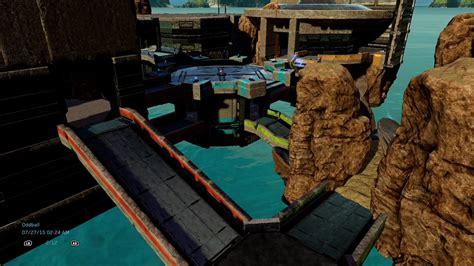 Remake Mlg Remake Map Pack Forgehub