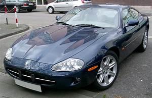 Jaguar Xk8 Cabriolet : jaguar xk x100 wikipedia ~ Medecine-chirurgie-esthetiques.com Avis de Voitures