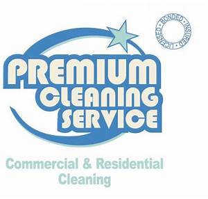 Premium Cleaning Service Charlotte  Nc  28210