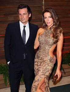 Kate Beckinsale's husband Len Wiseman 'files for divorce ...