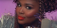 """Watch Lizzo's Music Video for New Song """"Juice"""" 