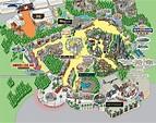 Universal Studios Hollywood™ Park   Get Away Today