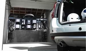 placard rangement garage lodus pour rangement du garage With placard de rangement garage