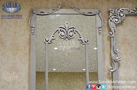 Antiqued Mirror, Antique Mirrors And Old Mirrors Antique Bathroom Decor Ideas Jewelry Armoire With Mirror Card Table Furniture Looking Desk Fan Style Fans How To Clean An Piano Trunk Handle Replacement Platinum Diamond Eternity Bands