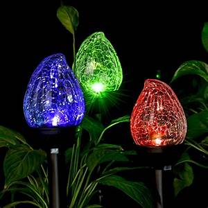 Outdoor Fairy Lights Amazon Compare Price To Solar Light Replacement Parts Tragerlaw Biz