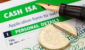 Isa News And Latest Updates