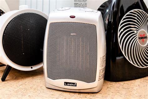 fan forced floor drop  heaters carpet vidalondon