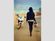 455 best Dp images on Pinterest Photo ideas, Stylish dpz
