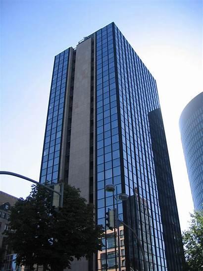 Iwo Hochhaus Datei Commons Wikipedia Wikimedia Allmystery