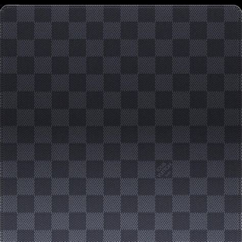 Black Louis Vuitton Iphone Wallpaper by Louis Vuitton Wallpapers Wallpaper Cave