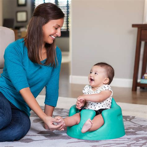 bumbo floor chair age bumbo floor safety baby seat harness play tray feeding