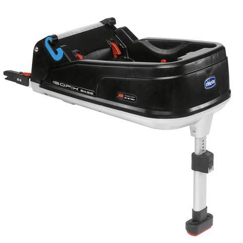 siege auto isofix aubert base isofix pour siège auto fix fast de chicco embases de