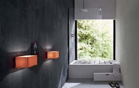 Modern Bathroom Designs From Rexa modern bathroom designs from rexa