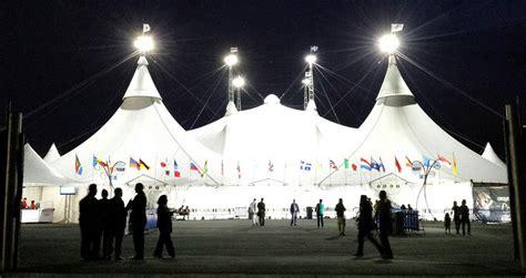 tapis cirque du soleil cirque du soleil a punto de llegar a m 233 rida nuevas y 250 ltimas fechas a la venta voz de mujer