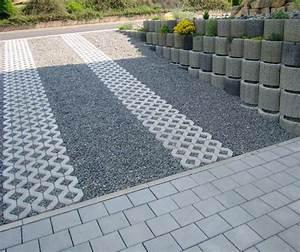 Platten Für Einfahrt : rasengitter pflastersteine produkte terrassenplatten pflastersteine gartenmauer stufen ~ Sanjose-hotels-ca.com Haus und Dekorationen