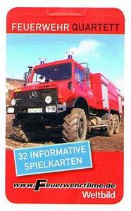Was Ist Was Dvd Feuerwehr : feuerwehr shop feuerwehr quartett feuerwehr dvd ~ Kayakingforconservation.com Haus und Dekorationen