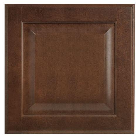 Hton Bay Glass Cabinet Doors by Hton Bay 12 75x14 In Cabinet Door Sle In Hton