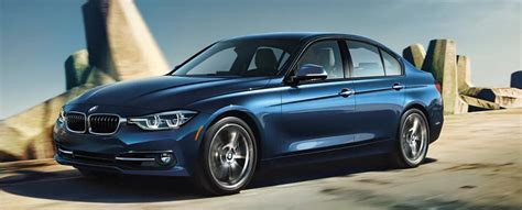 Palm Bmw by 2018 Bmw 3 Series Palm Springs Ca