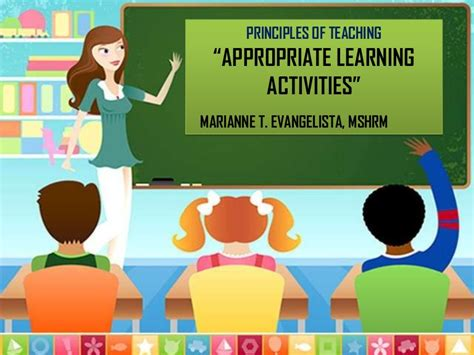 appropriate learning activities quot introductory and 599 | appropriatelearningactivities 130724133902 phpapp01 thumbnail 4