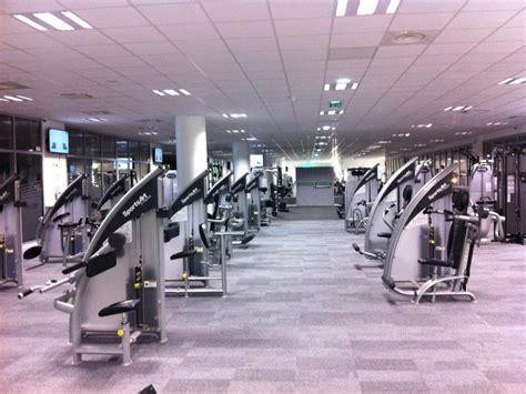 salle de musculation nord toutes les salles de sport low cost 224 lille bons plans