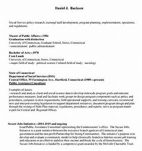 Model Resume Format For Experience Bpo Resume Download Free Samples Examples Format