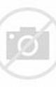 Hottest Woman 12/15/14 – RACHEL SKARSTEN (Lost Girl ...