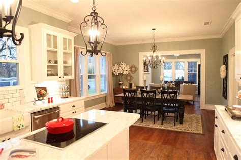 fixer upper sherwin williams oyster bay sherwin williams silver strand and sherwin williams