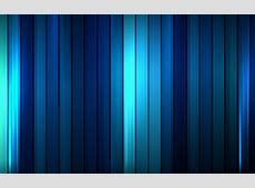 Blue Stripes Presentation Template for Keynote Free