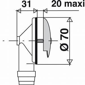 Diametre Evacuation Baignoire : evacuation baignoires salle de bain wc ~ Nature-et-papiers.com Idées de Décoration