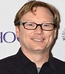 Andy Daly Birthday, Real Name, Age, Weight, Height, Family ...