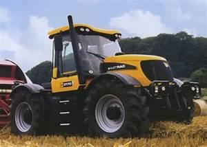 Jcb 3170 3190 3200 3220 3230 Plus Fastrac Manual Workshop
