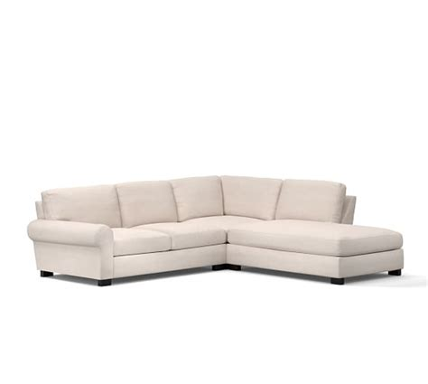 pottery barn turner roll sofa pottery barn buy more save more sale memorial day weekend