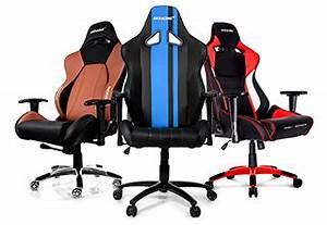 Günstige Gaming Stühle : gaming st hle von akracing online kaufen ~ Markanthonyermac.com Haus und Dekorationen