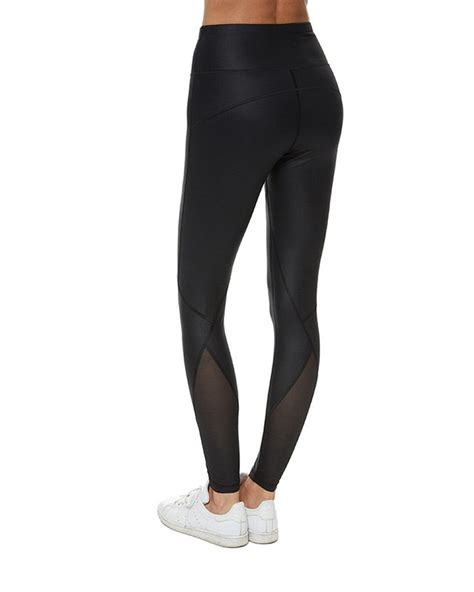 10 Best Beyond Workout Images On Pinterest Sweaty Betty